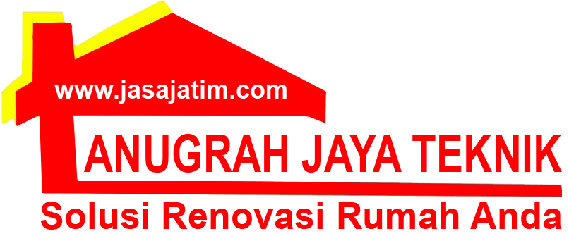 PUSAT JASA & SERVICE TERPERCAYA | (WA) 081331123463, 081336693844