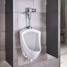 Jasa pemasangan urinal surabaya, Jasa pemasangan urinal gresik, Jasa pemasangan urinal lamongan, Jasa pemasangan urinal tuban, Jasa pemasangan urinal bojonegoro, Jasa pemasangan urinal ngawi, Jasa pemasangan urinal madiun, Jasa pemasangan urinal magetan, Jasa pemasangan urinal ponorogo, Jasa pemasangan urinal pacitan, Jasa pemasangan urinal trenggalek, Jasa pemasangan urinal tulungagung, Jasa pemasangan urinal blitar, Jasa pemasangan urinal malang, Jasa pemasangan urinal lumajang, Jasa pemasangan urinal jember, Jasa pemasangan urinal banyuwangi, Jasa pemasangan urinal situbondo, Jasa pemasangan urinal bondowoso, Jasa pemasangan urinal probolinggo, Jasa pemasangan urinal pasuruan, Jasa pemasangan urinal bangil, Jasa pemasangan urinal pandaan, Jasa pemasangan urinal sidoarjo, Jasa pemasangan urinal mojokerto, Jasa pemasangan urinal jombang, Jasa pemasangan urinal kediri, Jasa pemasangan urinal nganjuk, Jasa pemasangan urinal madiun, Jasa pemasangan urinal jawa timur, Jasa pemasangan urinal jatim, Jasa pemasangan urinal bangkalan, Jasa pemasangan urinal sampang, Jasa pemasangan urinal pamekasan, Jasa pemasangan urinal sumenep, Jasa pemasangan urinal madura, Jasa pasang urinal surabaya, Jasa pasang urinal gresik, Jasa pasang urinal lamongan, Jasa pasang urinal tuban, Jasa pasang urinal bojonegoro, Jasa pasang urinal ngawi, Jasa pasang urinal madiun, Jasa pasang urinal magetan, Jasa pasang urinal ponorogo, Jasa pasang urinal pacitan, Jasa pasang urinal trenggalek, Jasa pasang urinal tulungagung, Jasa pasang urinal blitar, Jasa pasang urinal malang, Jasa pasang urinal lumajang, Jasa pasang urinal jember, Jasa pasang urinal banyuwangi, Jasa pasang urinal situbondo, Jasa pasang urinal bondowoso, Jasa pasang urinal probolinggo, Jasa pasang urinal pasuruan, Jasa pasang urinal bangil, Jasa pasang urinal pandaan, Jasa pasang urinal sidoarjo, Jasa pasang urinal mojokerto, Jasa pasang urinal jombang, Jasa pasang urinal kediri, Jasa pasang urinal nganjuk, Jasa pasang urinal madiun